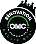 Rénovation OMC
